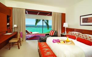 Mauna-Kea-Beach-Hotel-Room-Main-Bldg