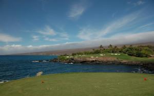 mauna-kea-golf02